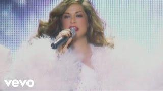 Anna Vissi - Fabulous