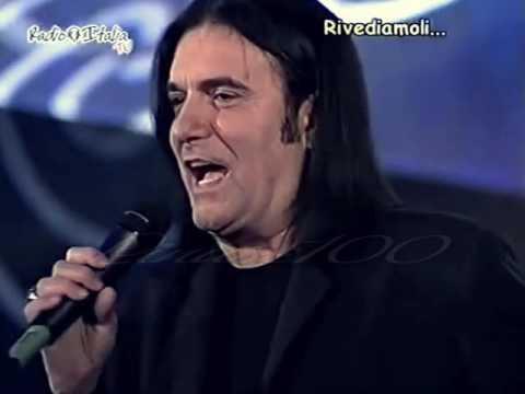 "RENATO ZERO ""NUDA PROPRIETA' "" (VIDEO ITALIA 2001) RENATO ZERO HD"