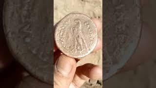 preview picture of video 'El manzala/ aDAQahlia/Egypt'