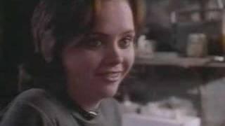 Desert Blue (1999) Video