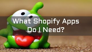 How to import products with importify? - Музыка для Машины