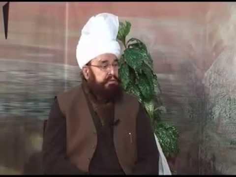 Watch Al-Murshid TV Program (Episode - 1) YouTube Video