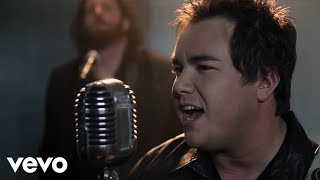 Eli Young Band - Crazy Girl (Official Video)