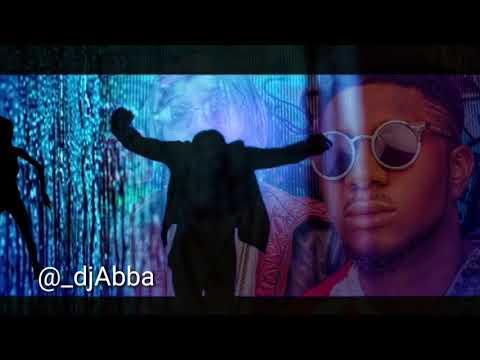 DJ Ab Yi Rawa Lyric Video