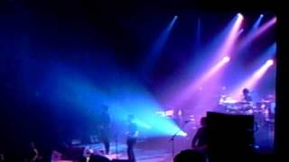 Stereophonics (Goldfish bowl)