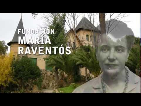 Video Youtube Santa Eulàlia