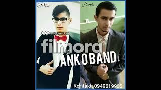 Janko Band - mix(2019)