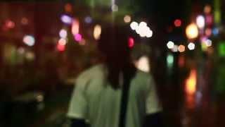 TIMI BINA Robin ft  Christina URBAN INC  official music mp3