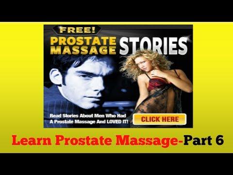 Il trattamento della prostatite cronica a casa