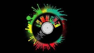 DJ Sammy T - Which Way To Go