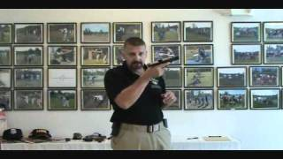Holsters Tactical Pistol - Miami Firearms Training, Inc
