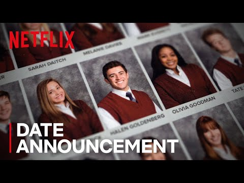 American Vandal | Season 2 Announcement | Netflix