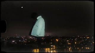 Şam - Kör Kurşun (Prod. By Slong) [Official Video]