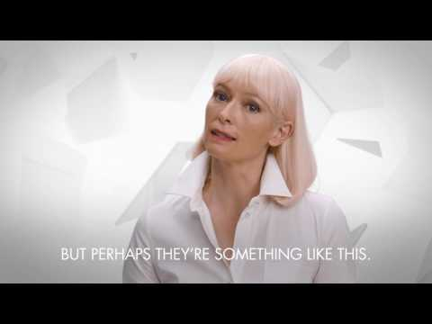 Okja (Viral Video 'A Message from Lucy Mirando')