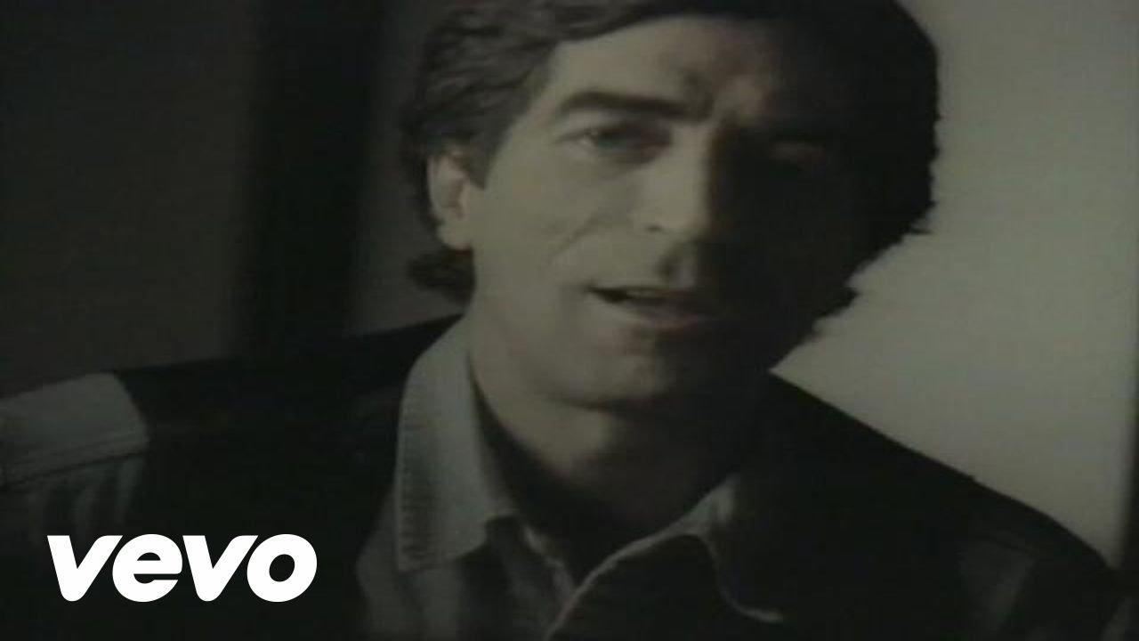 Joaquín Sabina - Y nos dieron las diez Maxresdefault