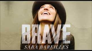 Sara Bareilles - Brave (Audio)