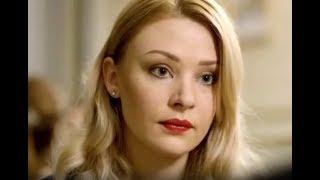 А вы видели красавца-мужа Ирины Таранник?