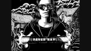 fever ray~dry & dusty