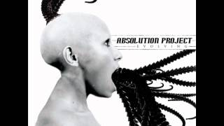 Absolution Project - Ghost