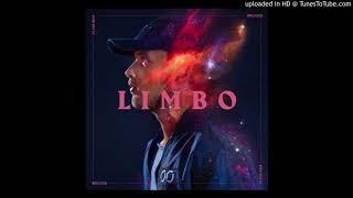 Brooks FT. Zoë Moss - Limbo (Extended Mix)