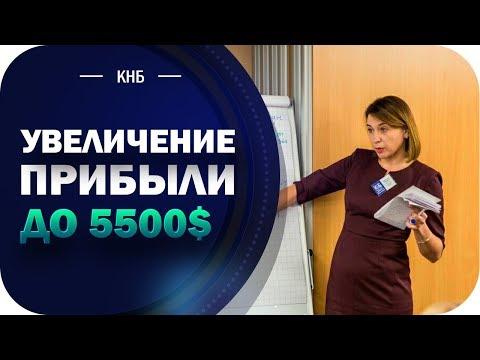 Интернет заработок 30 рублей в день