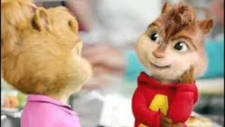 Sweetheart-Chris Brown chipmunks version