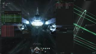 Null VNI Hunting - D-Scan Techniques and Strategy