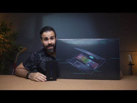 Samsung Galaxy Note 10 Plus & Sliding Keyboards!