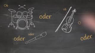 Strings Musikschule