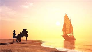 Beautiful Romantic Dinner Music - ONE HOUR 2 Hour Beautiful Piano Music - Romantic Love Song 【BGM】 ▭▭▭▭▭▭▭▭▭▭▭▭▭▭▭▭▭▭▭▭▭▭▭▭▭ ❂ Credits: ❋ OCTOBER