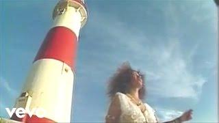 Clara Nunes   Ijexá