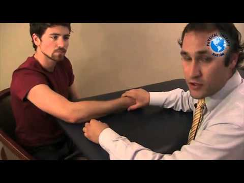 Medicament pentru tratamentul articulațiilor cotului