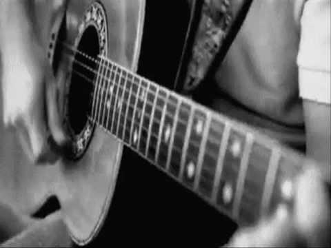 Música Eu, a Saudade e a Viola