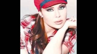 مدلي رولا سعد