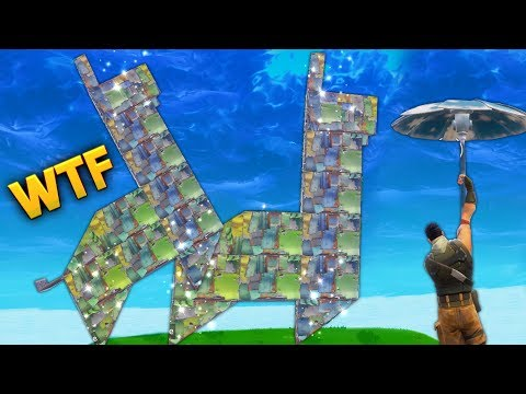 3000 IQ BUILDING SKILLS.. | Fortnite Funny and Best Moments Ep.22 (Fortnite Battle Royale)