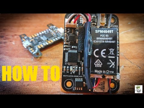 how-to-install-and-setup-spektrum-4649t-telemetry-receiver-with-vortex-250-pro-and-kiss-fc