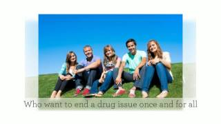Drug & Alcohol Rehab | Trouble Teens Leesburg (352) 702-4215