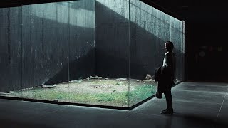 Trailer for Memoria