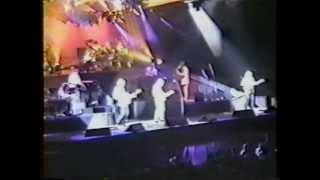 "Dire Straits ""The Bug"" 1992 Los Angeles"