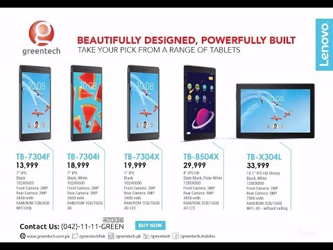 Cheapest tablet in pakistan!!TICHIPS TMINI unboxing and