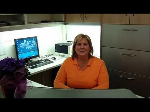 Download Kfo-Kieferorthopädie in Berlin. Praxis Lilia Alvarado de Scholz.030-8343299 HD Video
