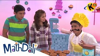 Grade 3 Math | Multiplying by Two-to Three-Digit Numbers | Mathdali