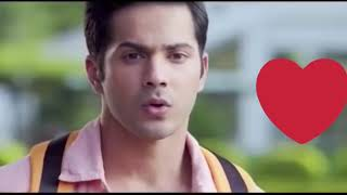 whatsapp status download video song romantic download in hindi