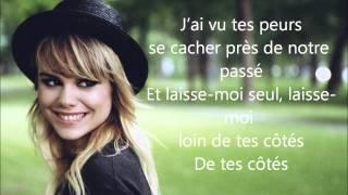 Coeur De Pirate   Oublie Moi (Lyrics Ancienne Version)