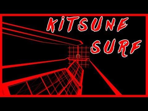 roblox-surf-kitsune-tutorial-dd