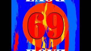 69 Boyz - Five O Five O