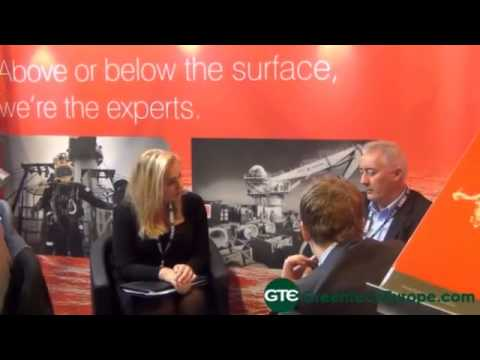 Red7Marine Interview: Offshore contractor services