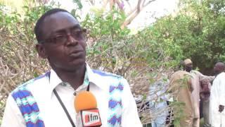 L'Université Amadou Mahtar MBOW identifie 100 fiches de métiers