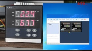 linuxcnc arduino modbus - मुफ्त ऑनलाइन वीडियो