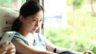 【1080P Eng-Sub】《爱你的人/My Love》用爱点燃生命的希望【电影预告抢先看】
